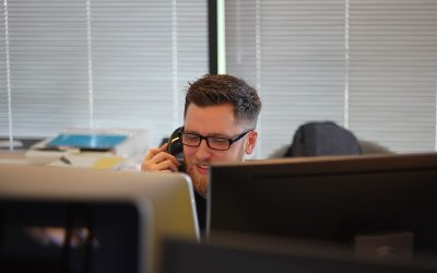 Is your business ready for the ISDN Switch Off?